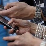 Od lipca mobilny internet bez niespodzianek