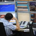 Od lipca nowe regulacje dotyczące rynku finansowego