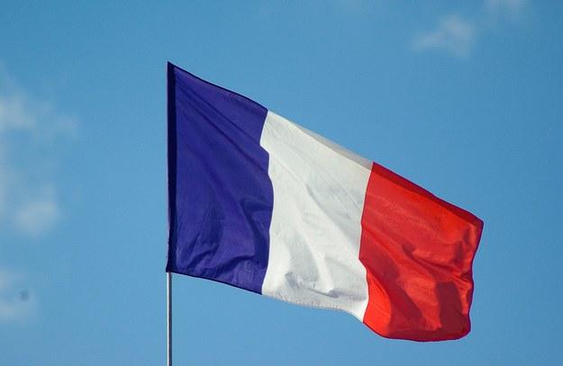 Od lipca płaca minimalna dla kierowców we Francji /PAP