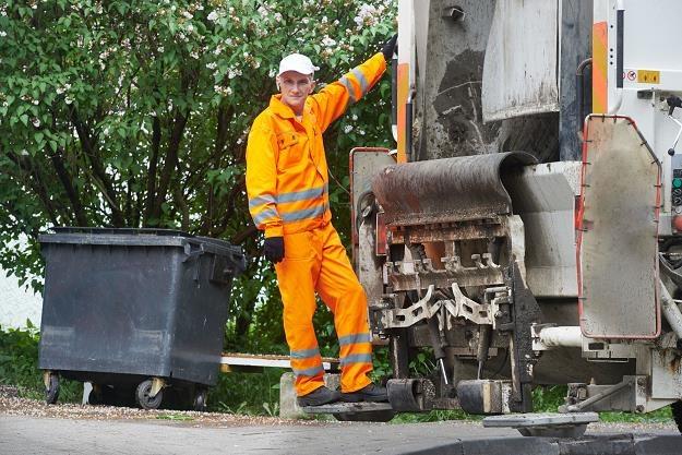 Od lipca wejdą ujednolicone zasady selektywnej zbiórki odpadów /©123RF/PICSEL