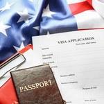 Od lutego polecimy do USA bez wizy? To możliwe