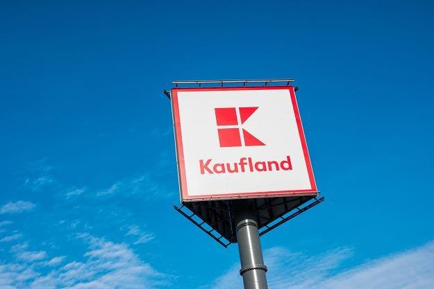 Od marca podwyżki w Kauflandzie z gwarancją stałego wzrostu wynagrodzenia /©123RF/PICSEL