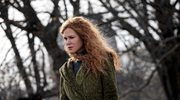 """Od nowa"": Nicole Kidman i Hugh Grant w serialu HBO"