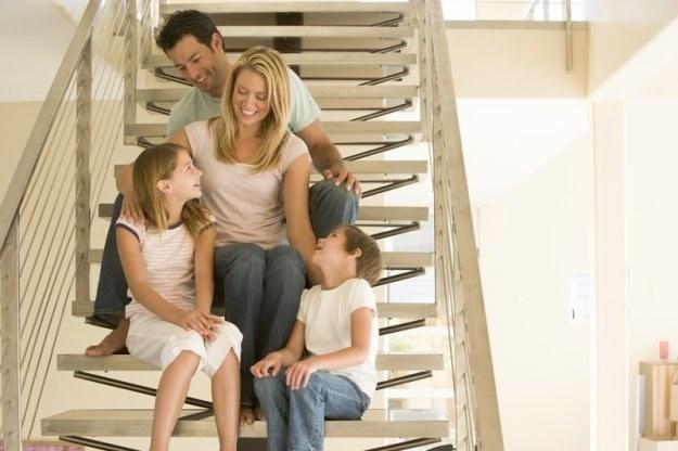 Od nowego roku na kredyt z rządową dopłatą będzie można kupić jedynie nowe mieszkanie /© Panthermedia