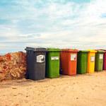 Od nowego roku podwyżki za wywóz odpadów komunalnych