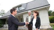 Od nowego roku pośrednicy nieruchomości bez licencji