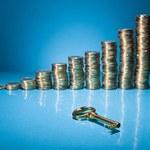 Od nowego roku trudniej o kredyt hipoteczny