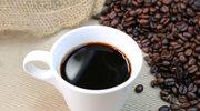 Od owocu kawy do najlepszych mieszanek kaw