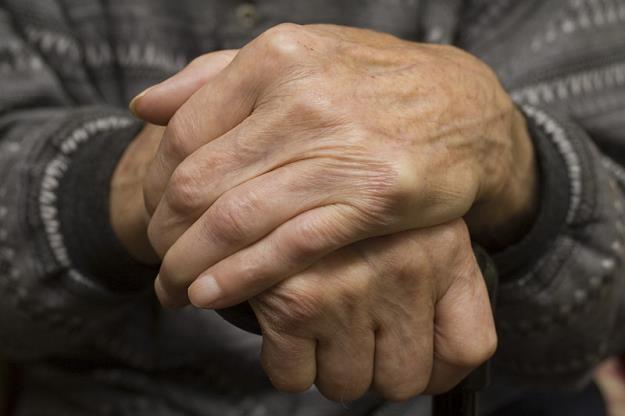 Od października powróci niższy wiek emerytalny /© Panthermedia