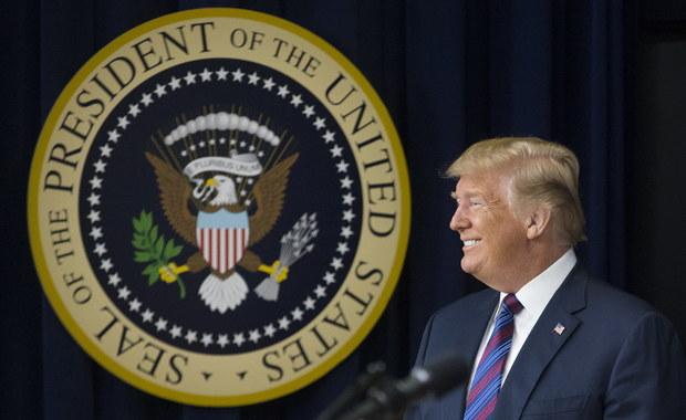 Od piątku USA będą egzekwować odwetowe cła na stal i aluminium z UE, Kanady i Meksyku