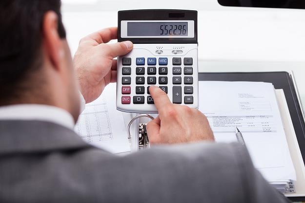 Od początku 2018 r. obowiązują zmiany podatkowe dotyczące rozliczania kosztów finansowania dłużnego /©123RF/PICSEL