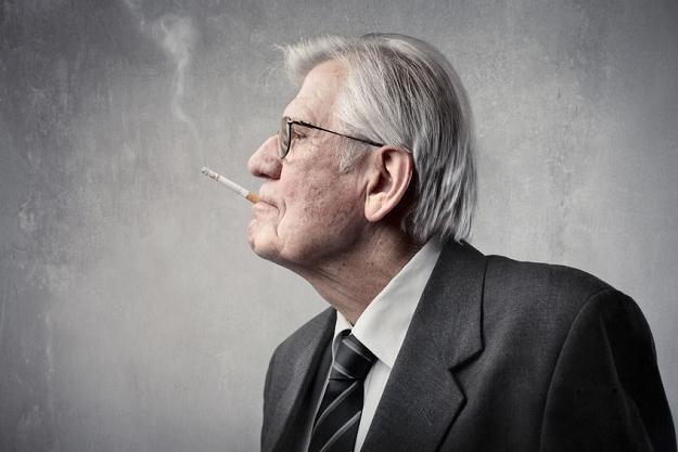 Od początku roku obowiązuje nowa, wyższa stawka akcyzy na papierosy /©123RF/PICSEL