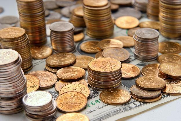 Od początku roku rubel umocnił się względem dolara o około 17 proc. /©123RF/PICSEL