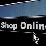 Od połowy przyszłego roku sklepy internetowe w całej UE będą działać na takich samych zasadach