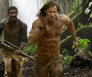 """""""Od ponad stu lat w literaturze i kinematografii jest obecna kultowa, a zarazem tajemnicza postać Tarzana"""" - powiedziała Sue Kroll, prezes ds. globalnego marketingu i dystrybucji międzynarodowej z Warner Bros. """"Przygody człowieka rozdartego między dwoma światami bawiły i intrygowały zarówno młodszych, jak i starszych widzów, dlatego cieszymy się, że możemy przenieść tę postać na duży ekran dla kolejnego pokolenia"""" - dodała Kroll."""