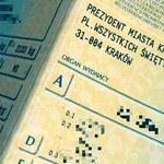 Od poniedziałku kierowcy nie będą musieli mieć ze sobą dowodu rejestracyjnego