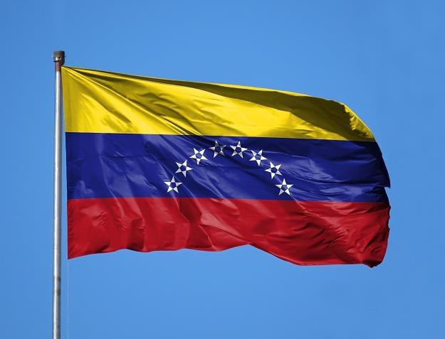 Od przewrotu w Wenezueli mogą dzielić nas godziny /©123RF/PICSEL