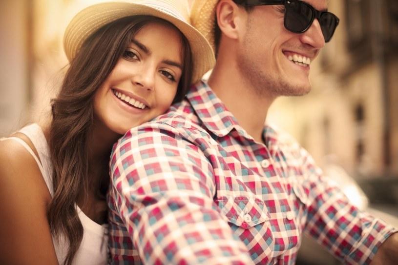 Od przyjaźni do miłości tylko krok /©123RF/PICSEL