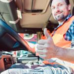 Od przyszłego roku nowy system poboru opłat za przejazd po drogach krajowych