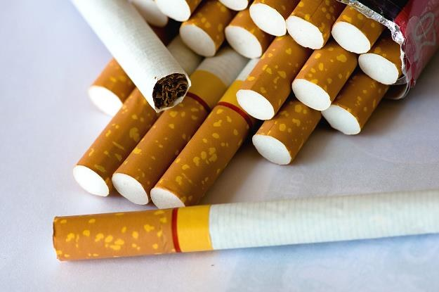Od przyszłego roku papierosy droższe o ponad złotówkę /©123RF/PICSEL