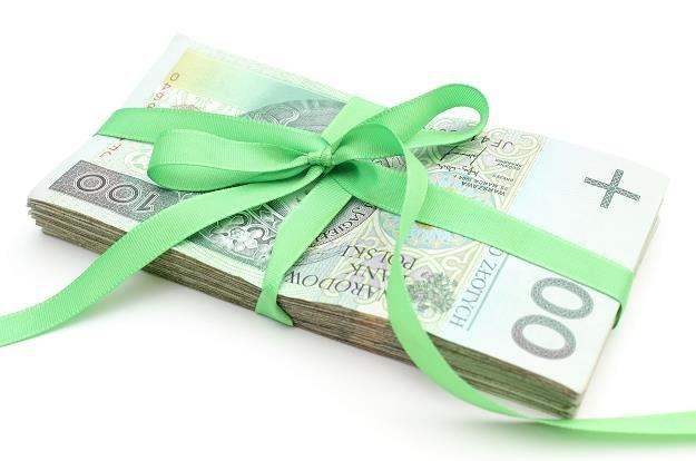 Od przyszłego roku, zasiłek dla bezrobotnych będzie podwyższony do 1000 złotych /©123RF/PICSEL