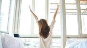 Od romantyczki do odważnej uwodzicielki. Jakie nastroje rządzą twoimi emocjami?