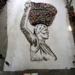 Od Romy Schneider do Basquiata