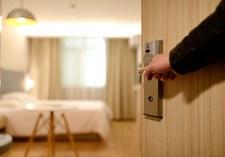 Od soboty 8 maja hotele wznawiają działalność. Obowiązuje limit gości. Opublikowano rozporządzenie