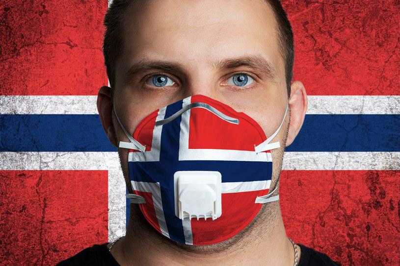 Od soboty polacy przejdą 10-dniową kwarantannę w Norwegii /123RF/PICSEL