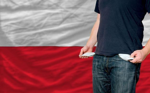 Od środy Polacy zaczną masowo oszczędzać na emeryturę /©123RF/PICSEL