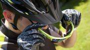 Od stóp do głów: ABC rowerowego ubioru...