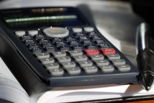 Od stycznia 2012 r. nadal obowiązują stawki VAT na poziomie: 23%, 8%, 5%, 0%. /© Panthermedia