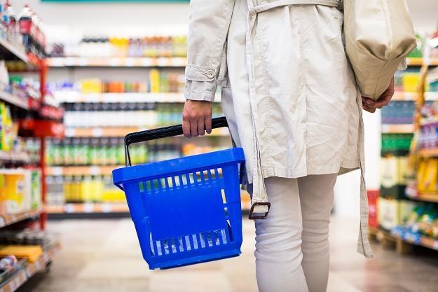 Od stycznia czeka nas drożyzna w małych sklepach? /©123RF/PICSEL