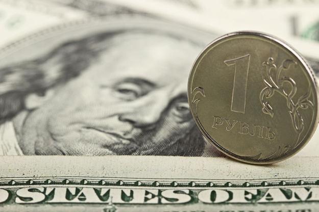 Od stycznia rubel stracił w sumie ok. 42 proc. wartości /©123RF/PICSEL