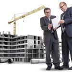 Od stycznia ważne zmiany w zakupie nieruchomości