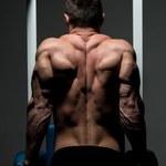 Od wizyt na siłowni rośnie mózg