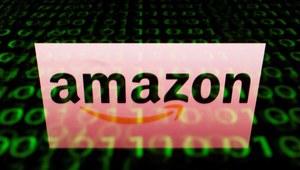 Od września firma Amazon podwyższy wynagrodzenie pracownikom nawet o 16,7 proc.