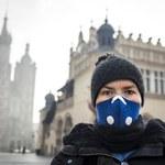 Od września w Krakowie będzie obowiązywać zakaz używania paliw stałych