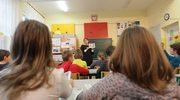 Od września zniknie kontrowersyjny patron szkoły w Narewce
