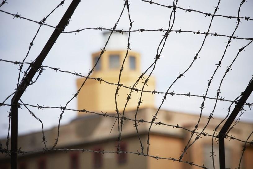 Od wtorku łatwiej o zamówienia w przywięziennych zakładach pracy /123RF/PICSEL