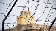 Od wtorku łatwiej o zamówienia w przywięziennych zakładach pracy
