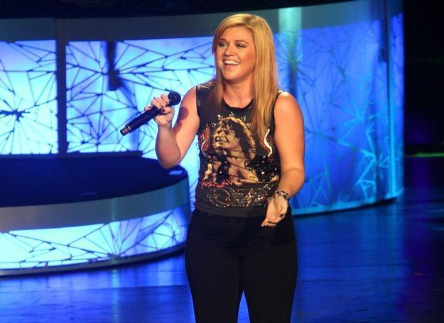 Kelly Clarkson Tekst piosenki I Dont Hook
