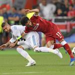 Od Zidane'a do Jonesa - oto 11 największych piłkarskich brutali