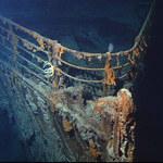 Odbędzie się kolejna misja do wraku Titanica. Cel: radio Marconiego