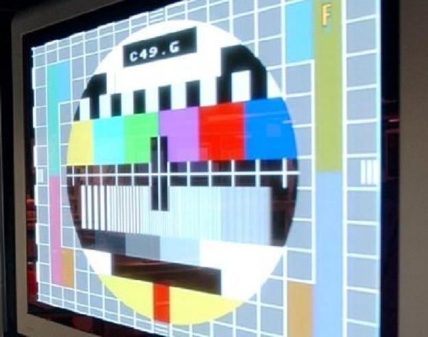 """Odbiorniki """"smart TV"""" mogą zostać zaatakowane przez hakerów /AFP"""
