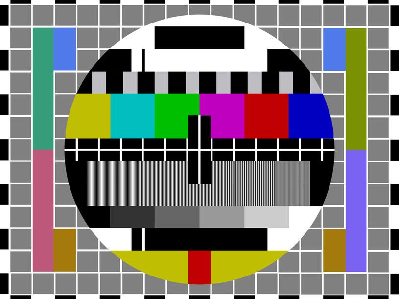 Odbiorniki telewizyjne powinny samoczynnie przestroić się na nowe pasmo nadawania i zaktualizować listę programów telewizyjnych /123RF/PICSEL