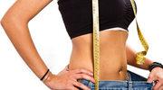 Odchudzanie: Za i przeciw