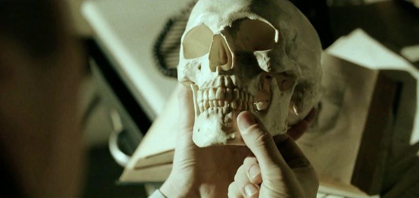 """Odcinek poświęcony """"Doktorowi Śmierć z Mauthausen"""" zostanie wyemitowany 27 stycznia na antenie Polsat Doku /materiały prasowe"""