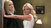 Odcinek z Britney Spears zbyt seksowny?