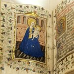 Odczytano unikatowy rękopis Księgi Kapłańskiej